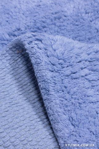 Коврик BANIO 5237 blue