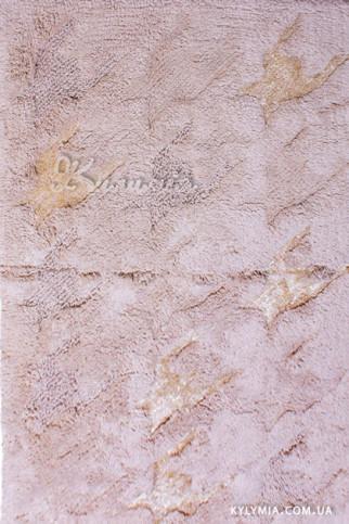 Килимок BANIO 5708 ltbeige