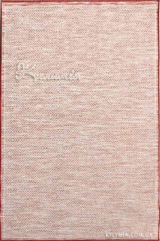 Килим MULTI PLUS 7503 sienna red