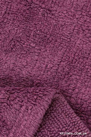 Килимок BATH MAT 16286A lilac-lilac