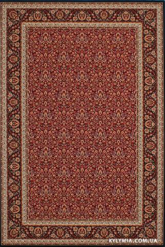 Ковер NAIN 1286/710 red