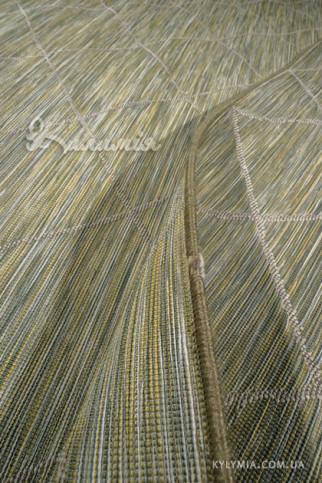 Ковер MULTI PLUS 7299 lemon grass