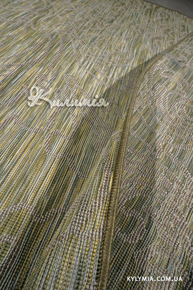 Килим MULTI PLUS 7505 lemon grass