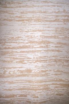 NUANS 9102A 20826 Ковер из акрила с полиэстером под старину.Украсит интерьер в современном стиле.