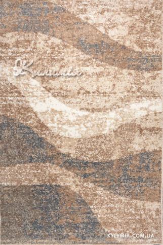 Ковер CAPPUCCINO 16013 11