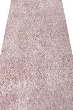 FANTASY 12500 19577 Дорожки FANTASY -тканая основа, высокий ворс 30 мм, вес - 2,4 кг/м2. Отрежем, сделаем оверлок