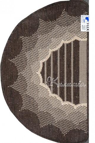 Килим FLEX 19162 91
