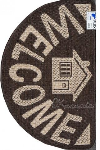 Килим FLEX 19164 91