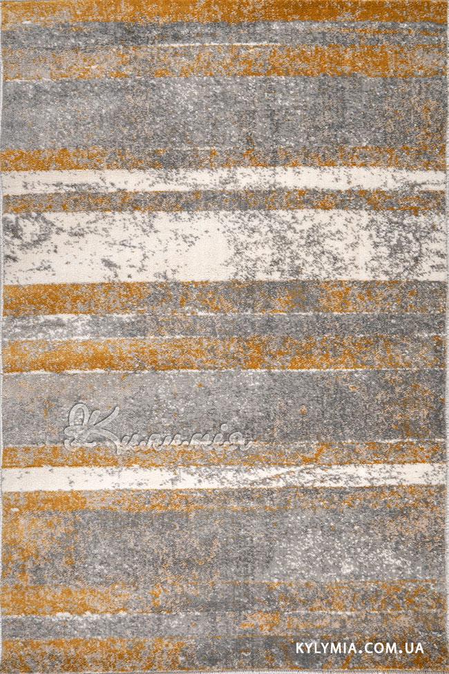 Ковер IRIS 28028 161
