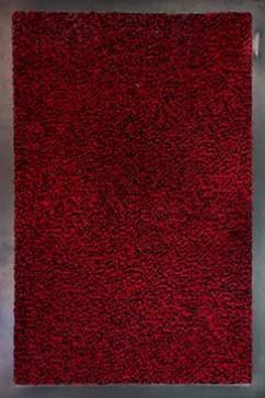 PERU PERU 3717 Коврики для прихожей на резиновой основе. Не пропускают влагу. Послужат отличным придверным ковриком
