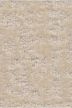 AFFECTION 34 17251 Бытовой ковролин AFFECTION на войлоке. Высота общая 8,5 мм, ворс 4-6 мм. Отрежем по вашему размеру