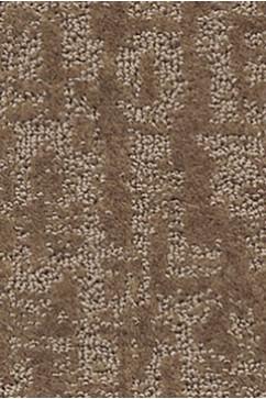 AFFECTION 36 17252 Ковролин из полиамидной нити. Предназначен для дома и офиса со средней проходимостью.