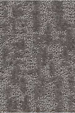 AFFECTION 97 17253 Ковролин из полиамидной нити. Предназначен для дома и офиса со средней проходимостью.