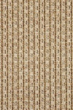 AFRICAN RHYTHM 27 7359 Практичный, безворсовый ковролин-рогожка. Предназначен для комнат на даче, кухни, прихожей, террас.