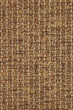 AFRICAN RHYTHM 76 7361 Практичный, безворсовый ковролин-рогожка. Предназначен для комнат на даче, кухни, прихожей, террас.