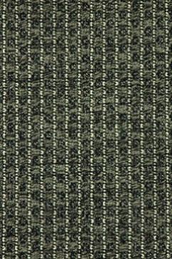 AFRICAN RHYTHM 89 7362 Практичный, безворсовый ковролин-рогожка. Предназначен для комнат на даче, кухни, прихожей, террас.
