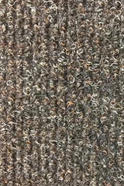 ANDES 80 20107 Коммерческий ковролин на резиновой основе ANDES. Иглопробивной, высота 6мм, износостойкость - 22