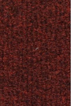 ANDES 40 20551 Коммерческий ковролин на резиновой основе ANDES. Иглопробивной, высота 6мм, износостойкость - 22