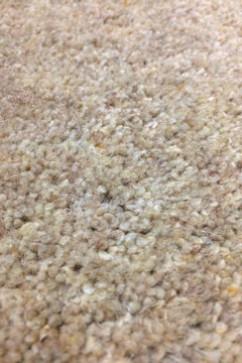 BUCKINGHAM 70 10438 Ковролин из шерсти с полипропиленом со стандартным ворсом с хорошей теплоизоляцией.Для дома и офиса.