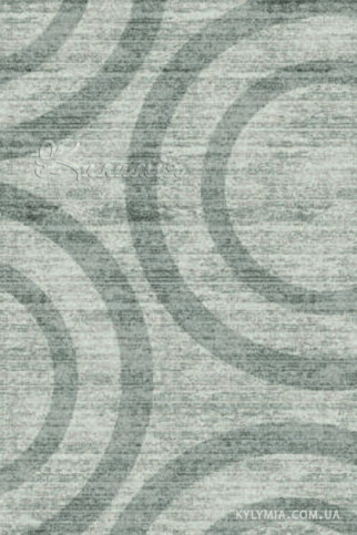 Килим CAPPUCCINO 16012 91