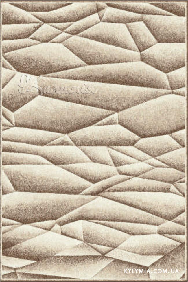 Ковровая дорожка CAPPUCCINO 16011 12