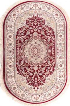 ESFEHAN 4878A 14 Богатый классический турецкий ковер высокой плотности и качества. Подойдет для гостиных и спален.