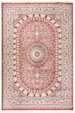 ESFEHAN 4996A 153 Богатый классический турецкий ковер высокой плотности и качества. Подойдет для гостиных и спален.