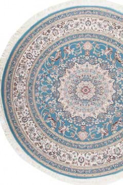 ESFEHAN 4878A 3646 Богатый классический турецкий ковер высокой плотности и качества. Подойдет для гостиных и спален.