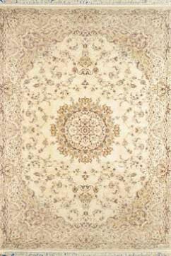 ESFEHAN 7786A 4198 Богатый классический турецкий ковер высокой плотности и качества. Подойдет для гостиных и спален.