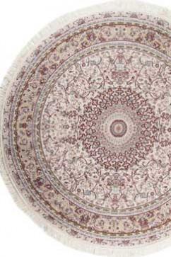 ESFEHAN 4996A 6595 Богатый классический турецкий ковер высокой плотности и качества. Подойдет для гостиных и спален.