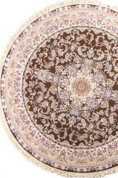 ESFEHAN 5978A 9995 Богатый классический турецкий ковер высокой плотности и качества. Подойдет для гостиных и спален.