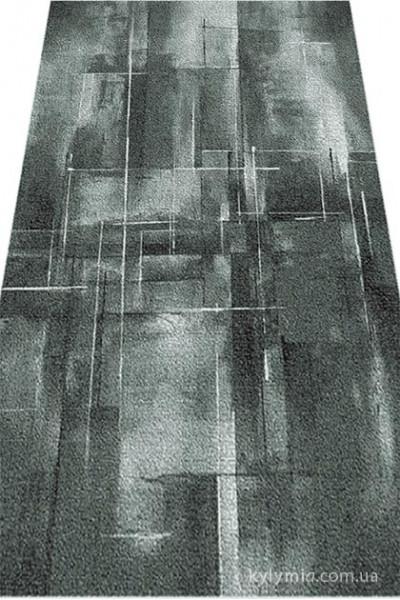 Ковер KOLIBRI 11023 189