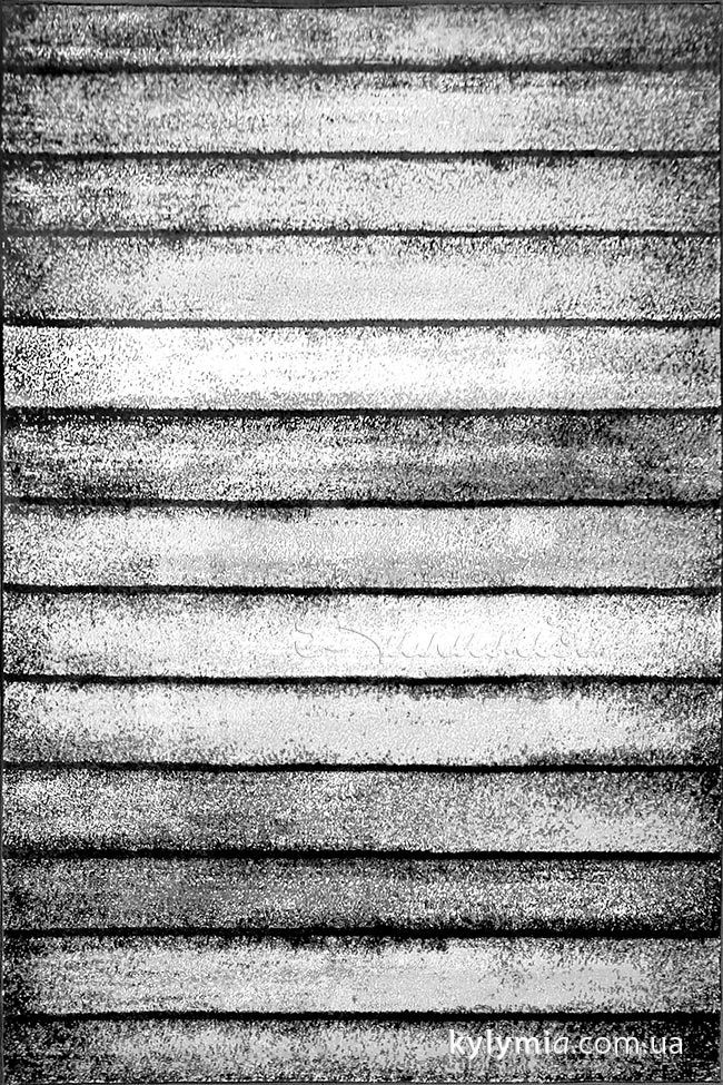 Доріжка KOLIBRI 11196 190