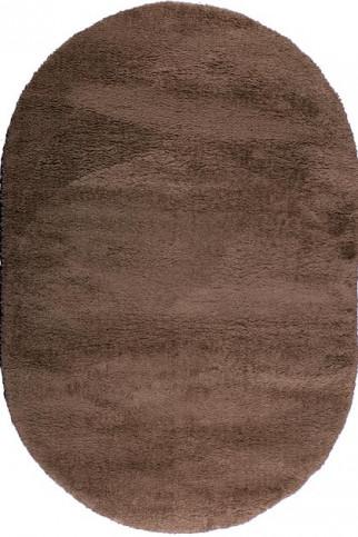 Ковер MF LOFT PC00A dark beige-dark beige