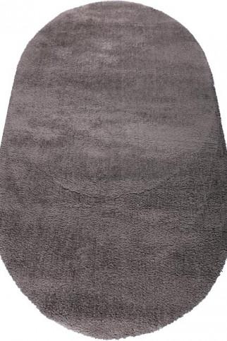 Ковер MF LOFT PC00A dark grey-dark grey