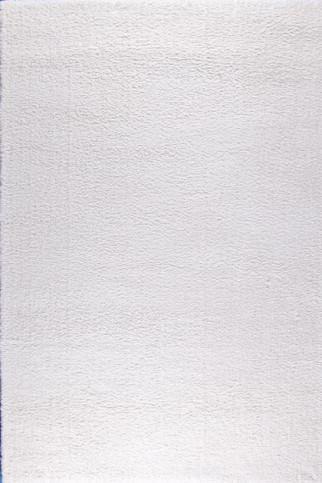Ковер MF LOFT PC00A white-white