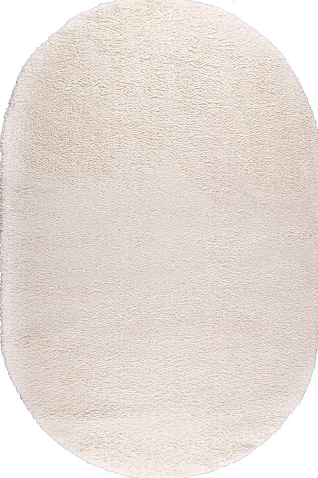 Килим MF LOFT PC00A white-white