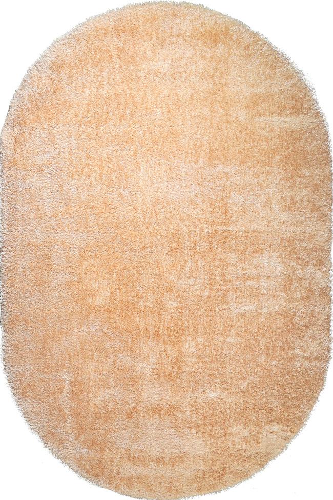 Ковер PUFFY-4B P001A light powder-light powder