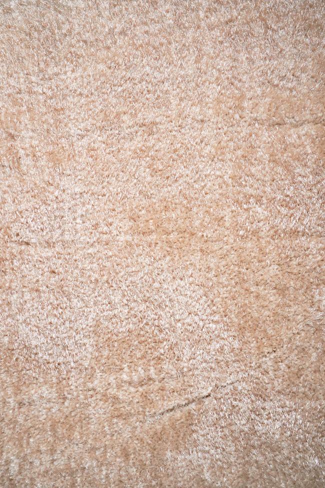 Ковер PUFFY-4B P001A beige-beige