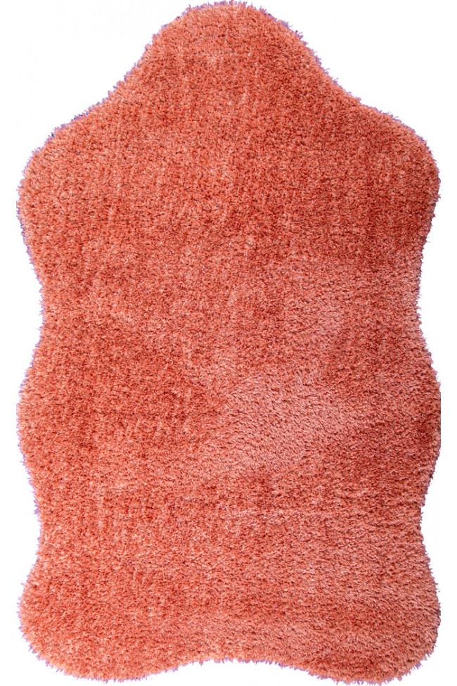 Ковер PUFFY-4B P001A 18258