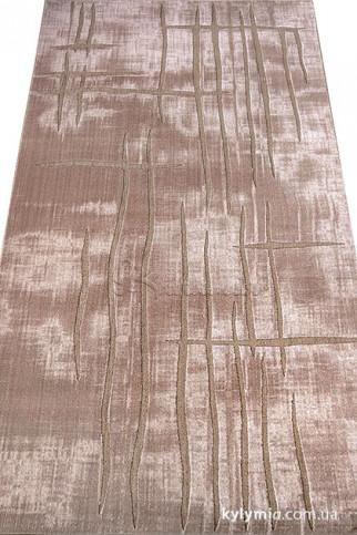 Ковровая дорожка SOFIA 41011 1203