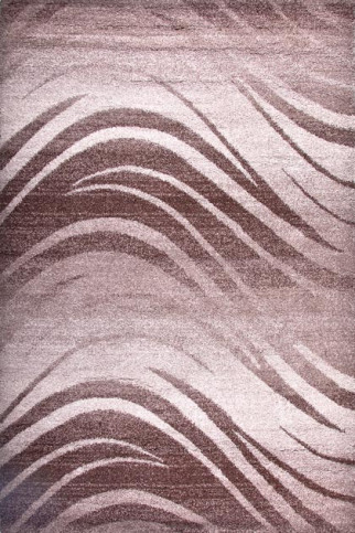 Ковер WELLNESS 4179 brown