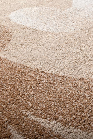 Килим WELLNESS 3215 sand