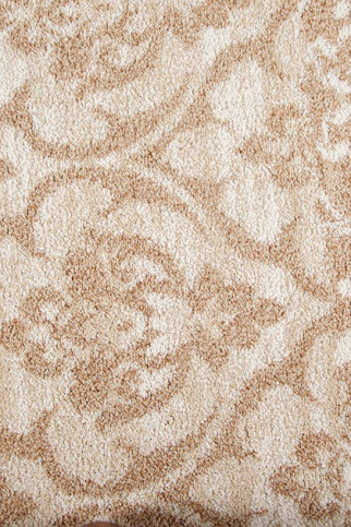 Ковер WELLNESS 4982 sand