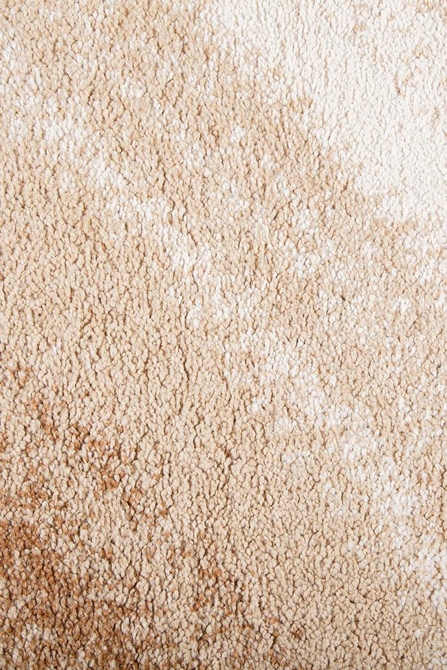 Ковер WELLNESS 5132 sand