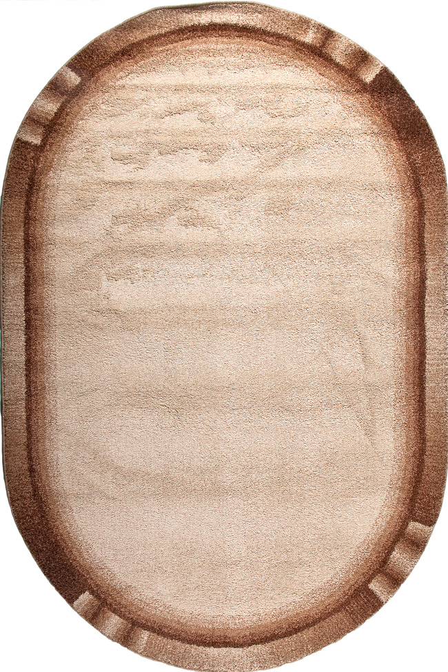 Ковер WELLNESS 5135 sand