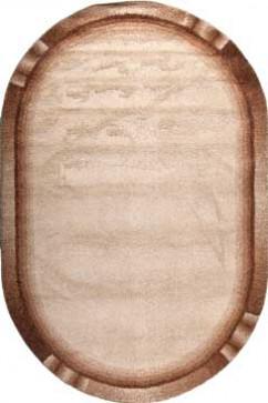 WELLNESS 5135 6357 Бельгийский мягкий ковер из полипропилена, похож на шерстяной. Подойдет в гостиную.