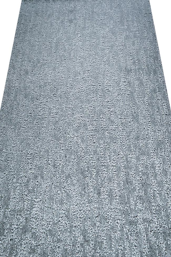 Ковролин AFFECTION 17253
