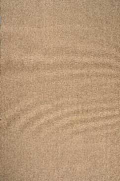 Ковролин CHECK 53  из Полиамид производства Бельгия  в коричневых цветах - фото М
