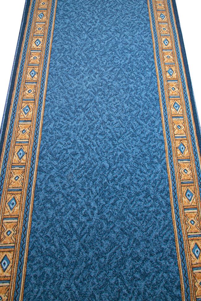 Дорожка EPOS blue